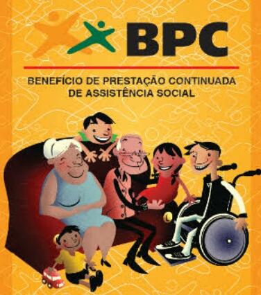 """alt=""""Benefício assistencial ao idoso e à pessoa com deficiência (BPC/LOAS)"""""""