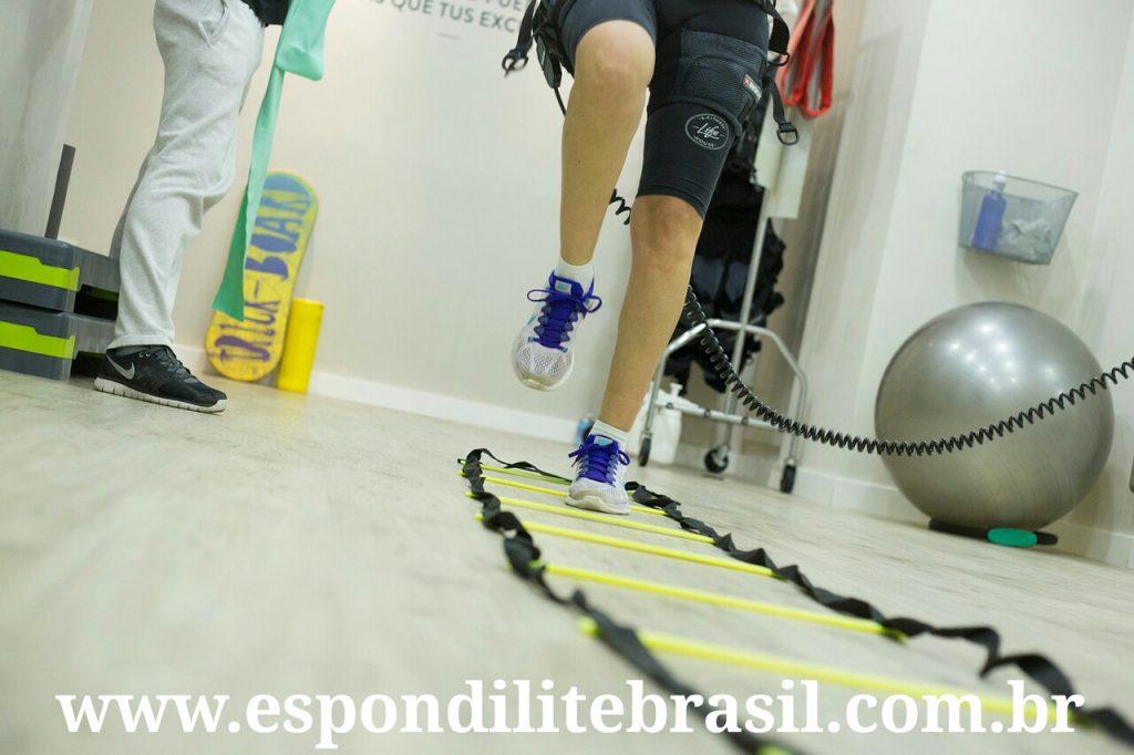 """alt=""""Site Pro Saúde dedica matéria a Espondilite"""""""