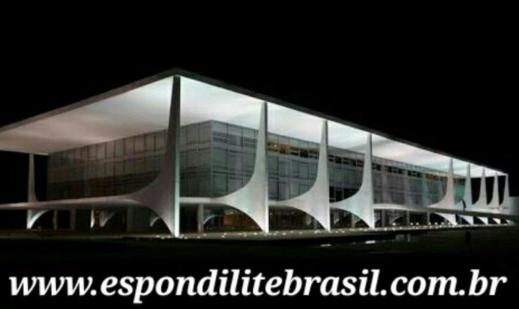 """alt=""""Congresso Brasileiro de Reumatologia 2016"""""""