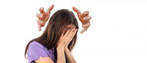 """alt=""""5 Doenças Relacionadas à Espondilite"""""""