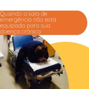 """alt=""""Hospitais Despreparados para Pacientes Crônicos"""""""